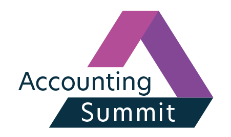 Accounting Summit